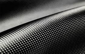الیاف کربن-تکنوپل